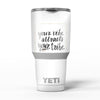 Your_Vibe_Attracts_Your_Tribe_-_Yeti_Rambler_Skin_Kit_-_30oz_-_V5.jpg
