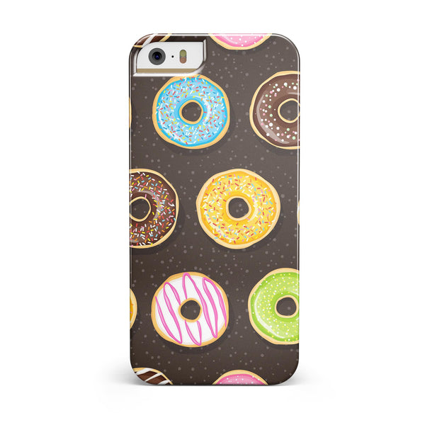 Yummy_Colored_Donuts_v2_-_iPhone_5s_-_Gold_-_One_Piece_Glossy_-_V3.jpg