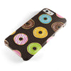 Yummy_Colored_Donuts_v2_-_iPhone_5s_-_Gold_-_One_Piece_Glossy_-_V1.jpg