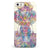 Zendoodle Sacred Elephant iPhone 5/5s or SE INK-Fuzed Case