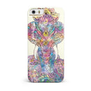 Zendoodle_Sacred_Elephant_-_iPhone_5s_-_Gold_-_One_Piece_Glossy_-_V3.jpg
