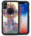 iPhone X OtterBox Cases & Skin Kits