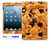 Cookie iPad Skin