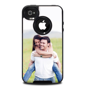 finest selection 4ccf3 2de7d Create Your Own OtterBox Skin - DesignSkinz