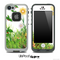Spring Garden Skin for the iPhone 5 or 4/4s LifeProof Case