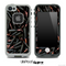 Ammunition Skin for the iPhone 5 or 4/4s LifeProof Case