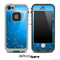 Deep Sea Bubbles Skin for the iPhone 5 or 4/4s LifeProof Case