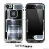 Custom Add-Your-Own-Photo Skin for the iPhone 5 or 4/4s LifeProof Case