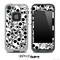 Layered Skull Skin for the iPhone 5 or 4/4s LifeProof Case