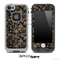 Flower Camo Skin for the iPhone 5 or 4/4s LifeProof Case