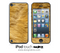 Furry iPod Touch 4th or 5th Generation Skin