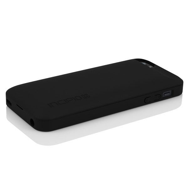 Incipio offGRID™ iPhone 5/5S Backup Battery Case - 2600mAh for iPhone5/5s