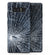 Shattered Glass - Samsung Galaxy S8 Full-Body Skin Kit