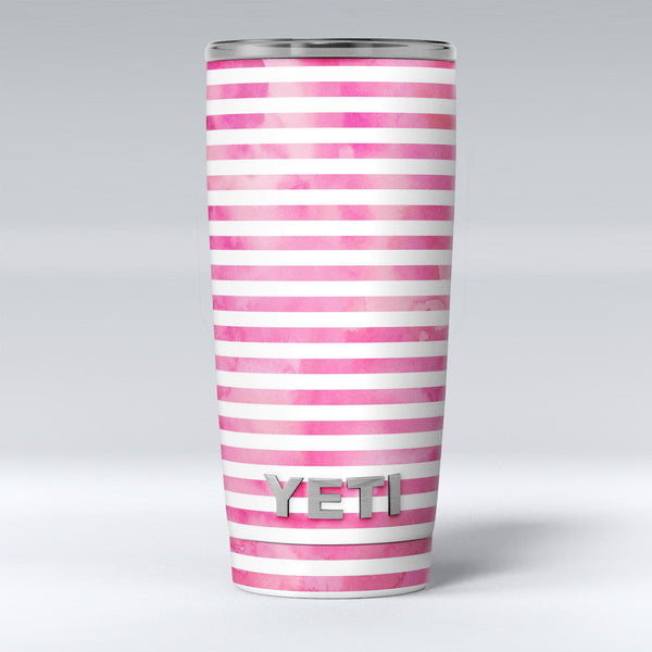 the_Grungy_Pink_Watercolor_with_Horizontal_Lines_-_Yeti_Rambler_Skin_Kit_-_20oz_-_V1.jpg