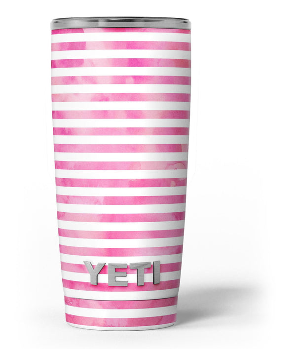 the_Grungy_Pink_Watercolor_with_Horizontal_Lines_-_Yeti_Rambler_Skin_Kit_-_20oz_-_V3.jpg