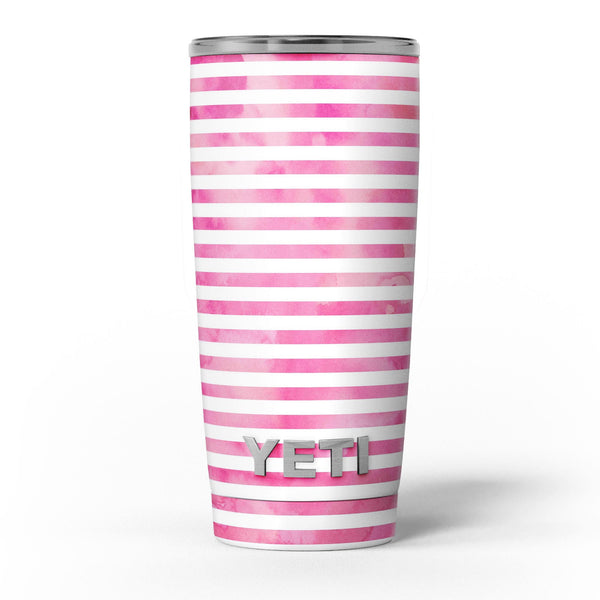 the_Grungy_Pink_Watercolor_with_Horizontal_Lines_-_Yeti_Rambler_Skin_Kit_-_20oz_-_V5.jpg