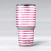 the_Grungy_Pink_Watercolor_with_Horizontal_Lines_-_Yeti_Rambler_Skin_Kit_-_30oz_-_V1.jpg