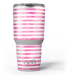 the_Grungy_Pink_Watercolor_with_Horizontal_Lines_-_Yeti_Rambler_Skin_Kit_-_30oz_-_V3.jpg