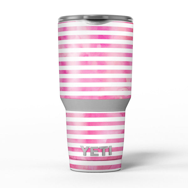 the_Grungy_Pink_Watercolor_with_Horizontal_Lines_-_Yeti_Rambler_Skin_Kit_-_30oz_-_V5.jpg