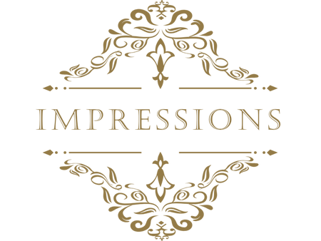 Impressions Clothing Boutique