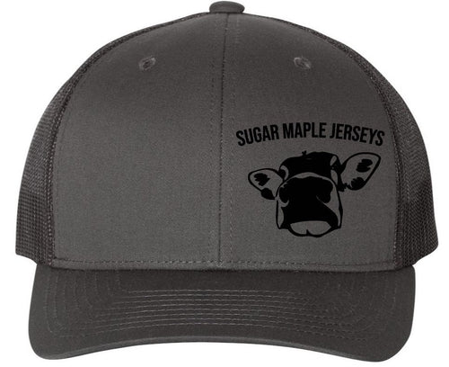 Sugar Maple Jerseys Hat