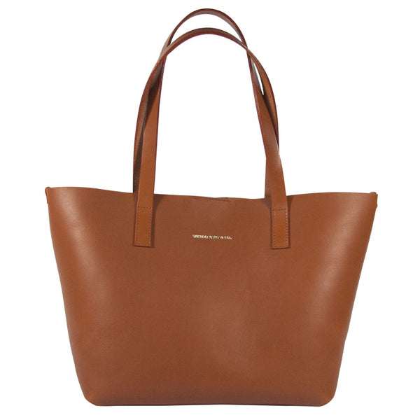 Taylor Kent & Co Matilda Unstructured Tote Bag