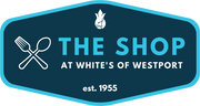 The Shop at White's of Westport