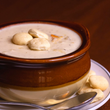 Clam Chowder - Food - Lafrance Hospitality Shop