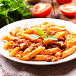 The Pasta Bolognese Package - The Shop at White's of Westport