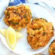 Stuffed Quahog - Food - Lafrance Hospitality Shop