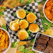 The State Road Chicken Package - Food - Lafrance Hospitality Shop