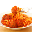 Kids Pasta & Meatballs for Two - Food - Lafrance Hospitality Shop