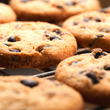 Chocolate Chip Cookies - Dozen - The Shop at White's of Westport