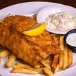 The Fish Fry Friday Package (Friday Pickup Only) - The Shop at White's of Westport