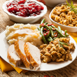 The Family Style Turkey Package - Food - Lafrance Hospitality Shop