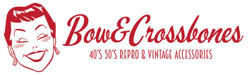 Bow & Crossbones LTD
