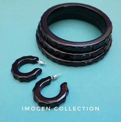 Imogen fakelite spacer collection