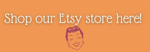 Shop our Etsy Store here!