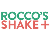 One Week Supply of Rocco's Organic Protein Powder Plus