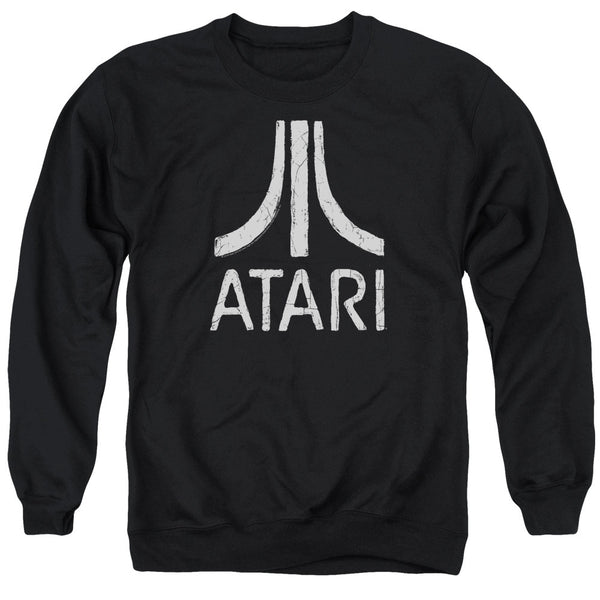 Atari - Rough Logo