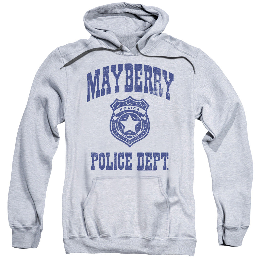 Andy Griffith Show - Mayberry Police
