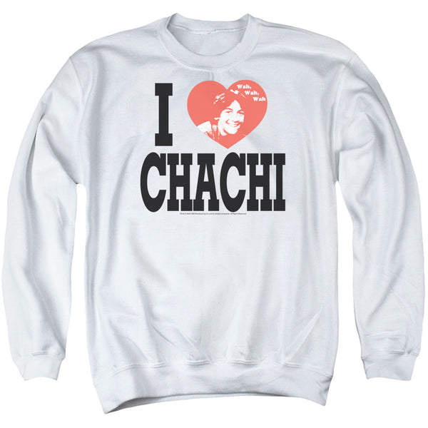 Happy Days - I Heart Chachi