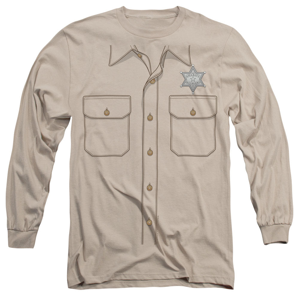 Andy Griffith Show - Sheriff Uniform
