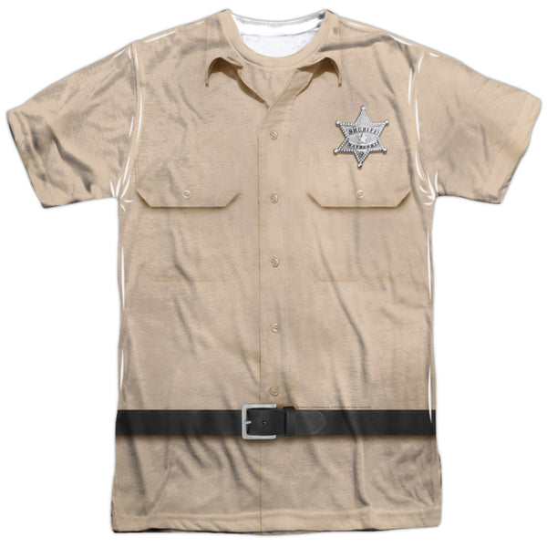 Andy Griffith Show - Sheriff Andy Uniform
