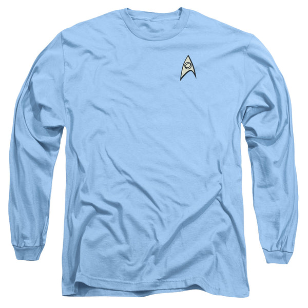 Star Trek - Science Uniform