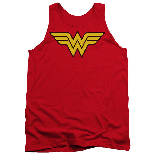 Wonder Woman - Logo
