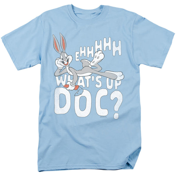 Bugs Bunny - What's Up