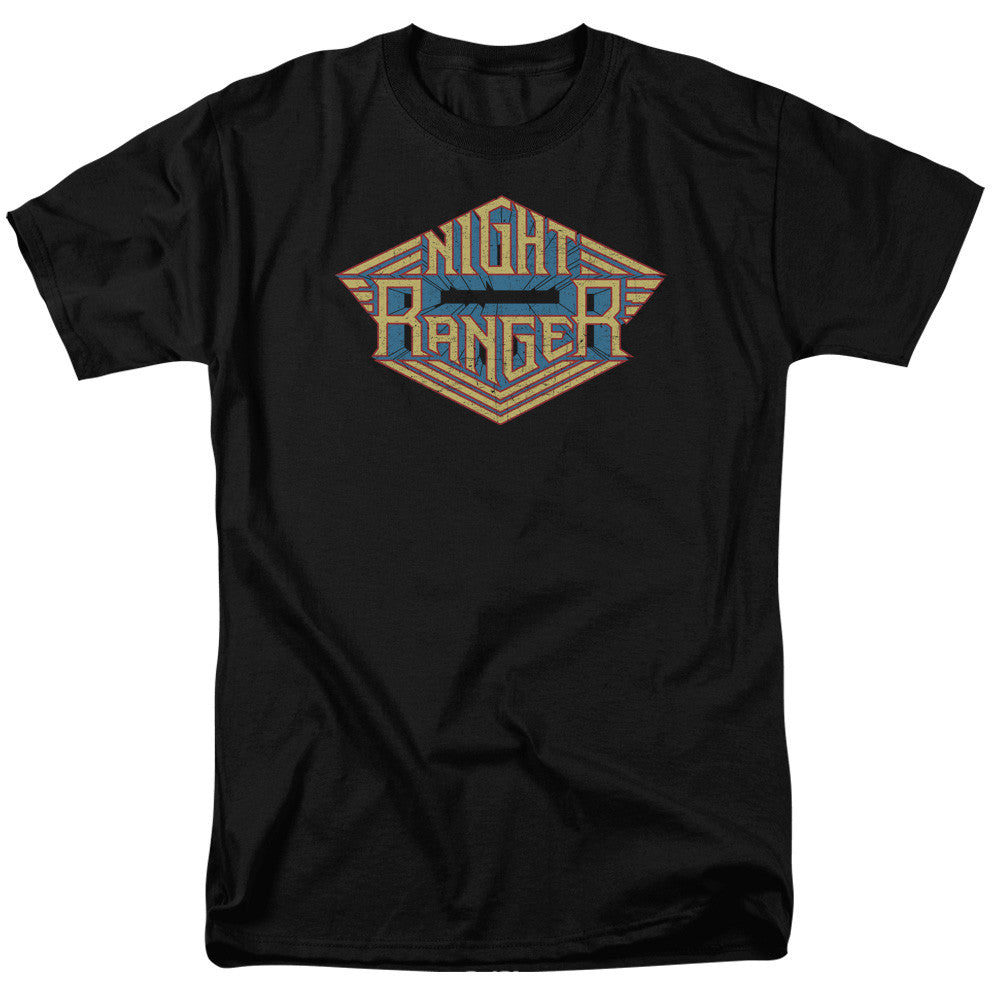 Night Ranger - Night Ranger