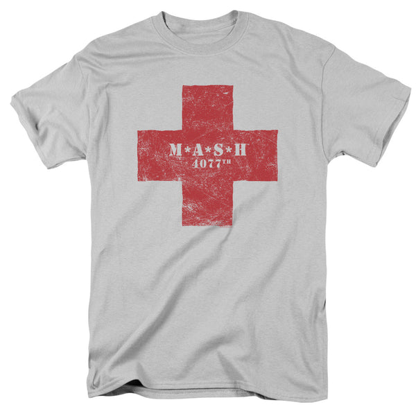 M*A*S*H - Red Cross
