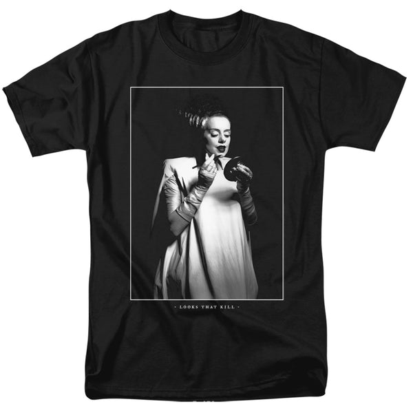 Universal Monsters - Looks that Kill